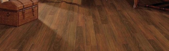 Carpet Stores Carpeting Flooring Hardwood Floors Stores And