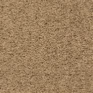 Carpet Stores San Antonio