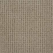 Empire Today Carpet Stores Carpeting Flooring Hardwood